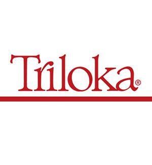 Triloka Chakra