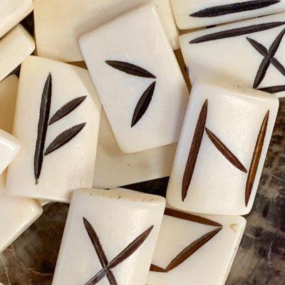 Runes and Rune Cards